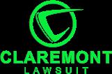 Claremont Lawsuit